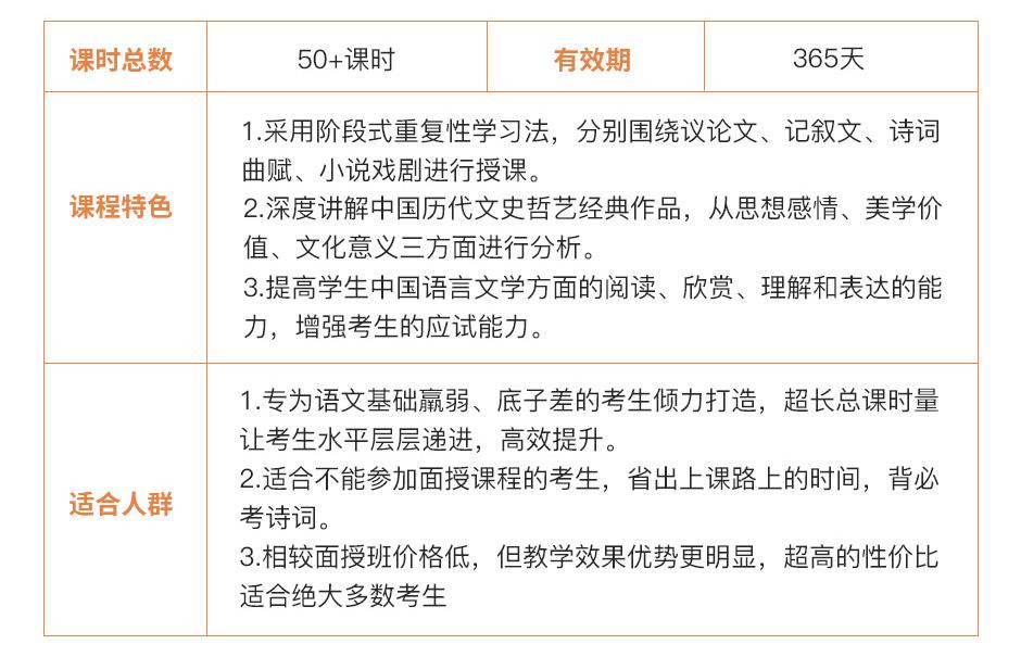 语文-基础精讲_02.jpg