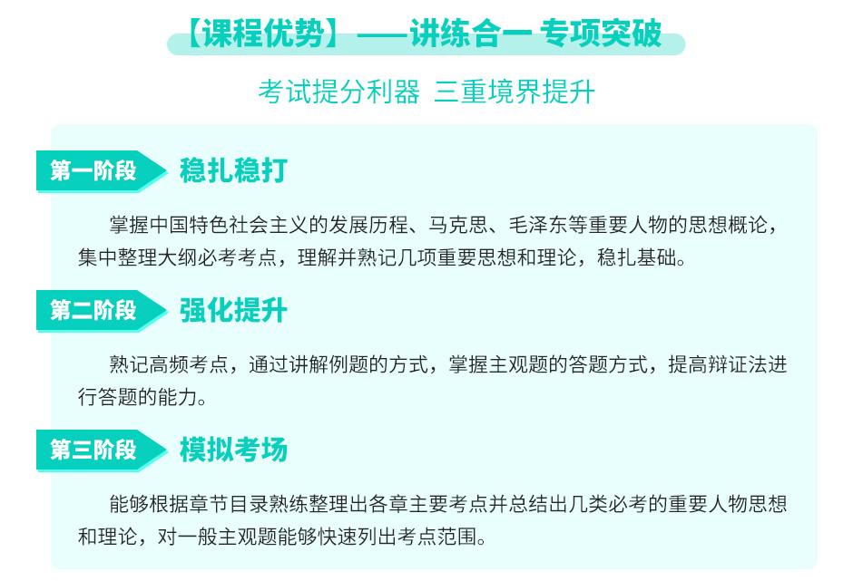 政治理论-基础精讲_04.jpg