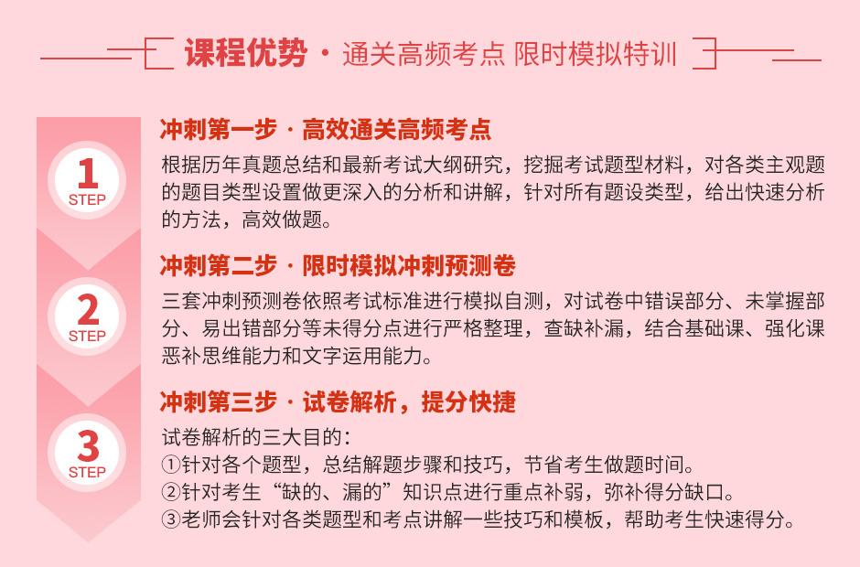 山东大学语文冲刺课_04.jpg