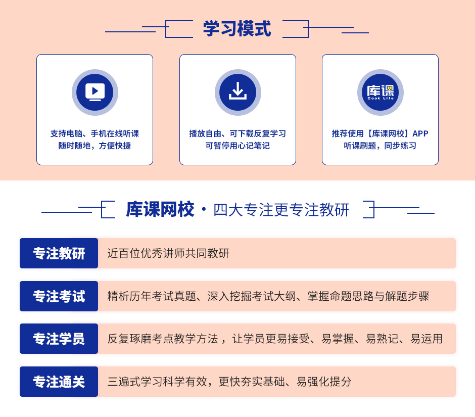 广东管理学冲刺课_03.jpg