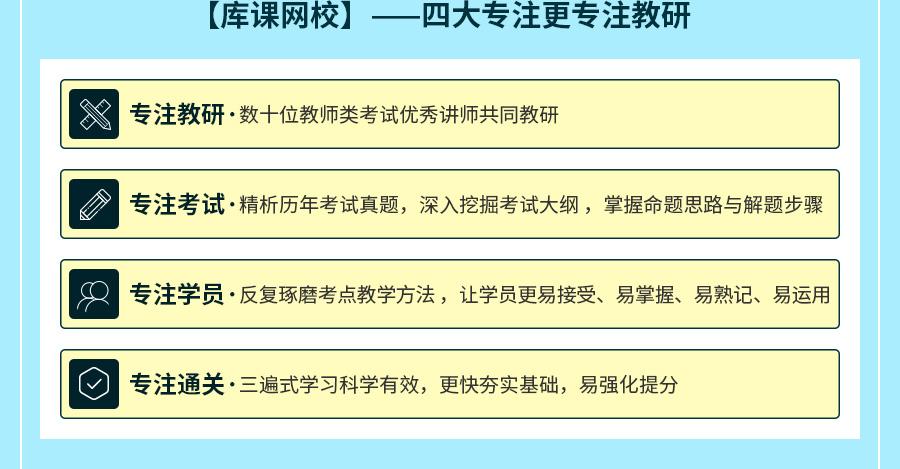 小学教师资格基础精讲_02.jpg