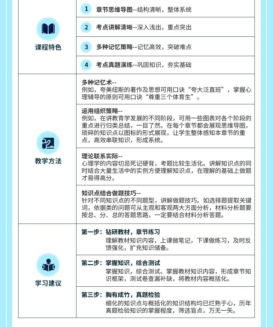 小学教师资格基础精讲_04.jpg