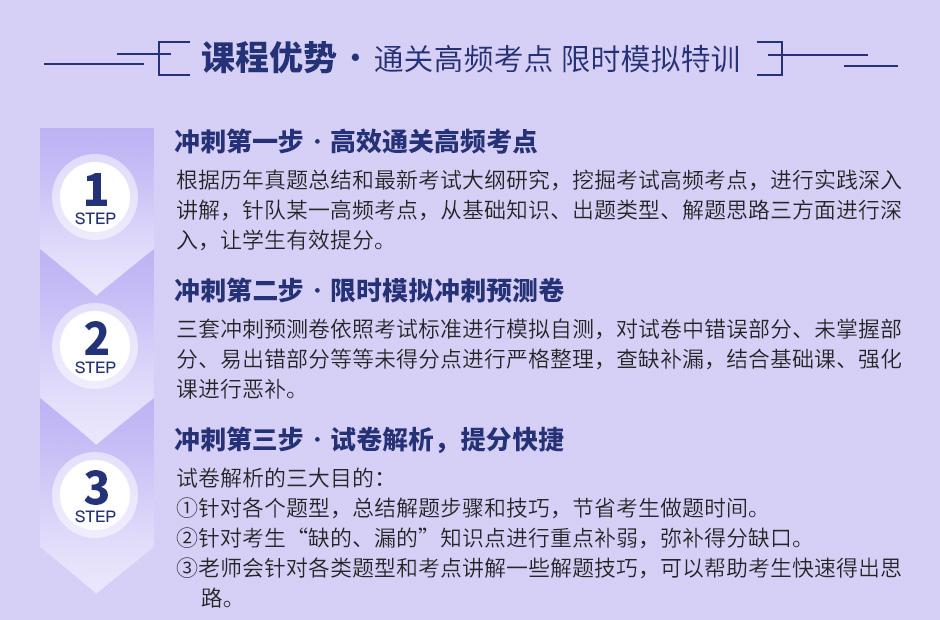 陕西高等数学冲刺课_04.jpg