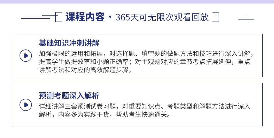 陕西高等数学冲刺课_05.jpg