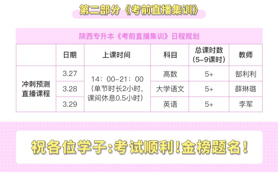 考前高分集训-陕西_05.jpg