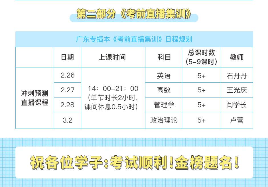考前高分集训-广东_05.jpg