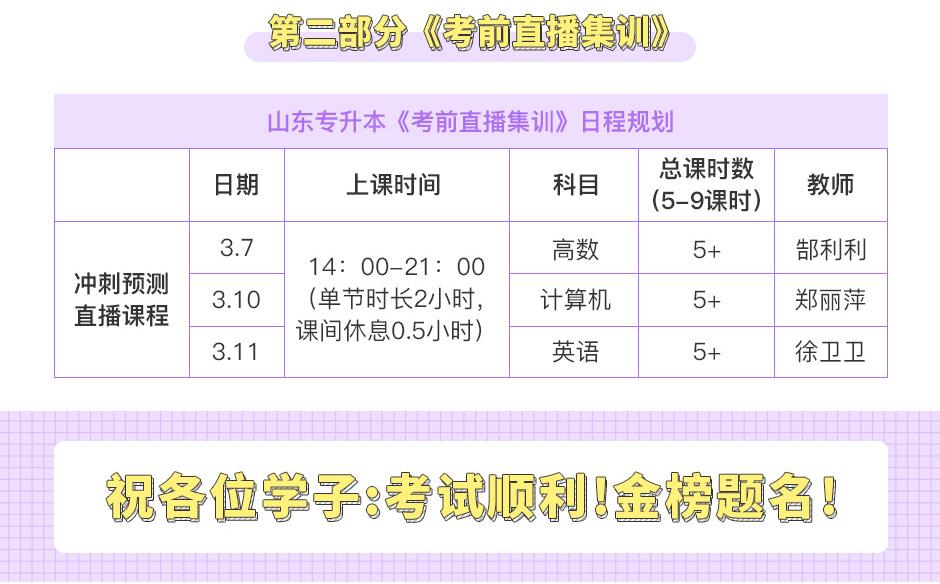 考前高分集训-山东_05.jpg