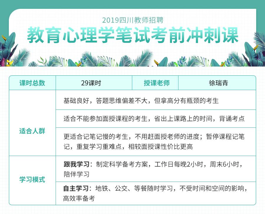 四川教师招聘教育心理学笔试考前冲刺课_01.jpg