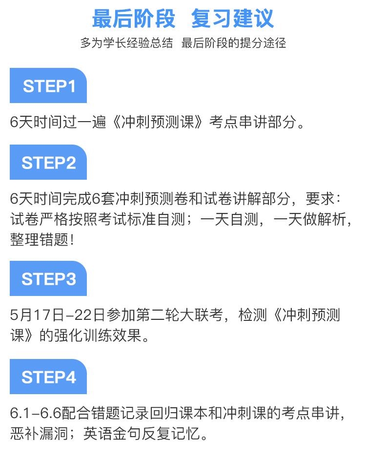 新冲刺班宣传图_05.jpg