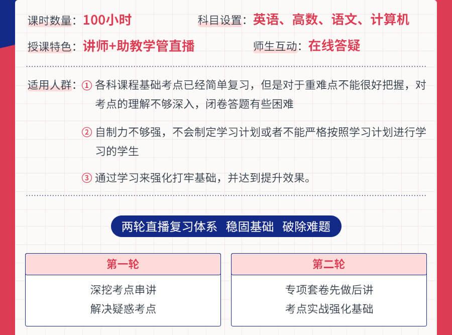 山东专升本基础班直播课程包装_02.jpg