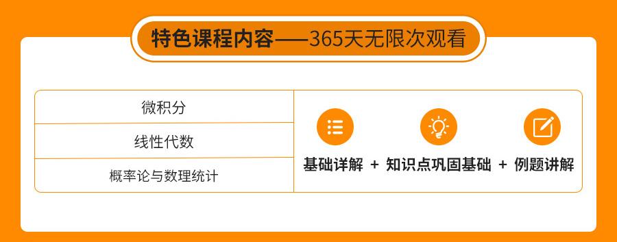 高等数学III_2020山东专升本基础精讲课_05.jpg