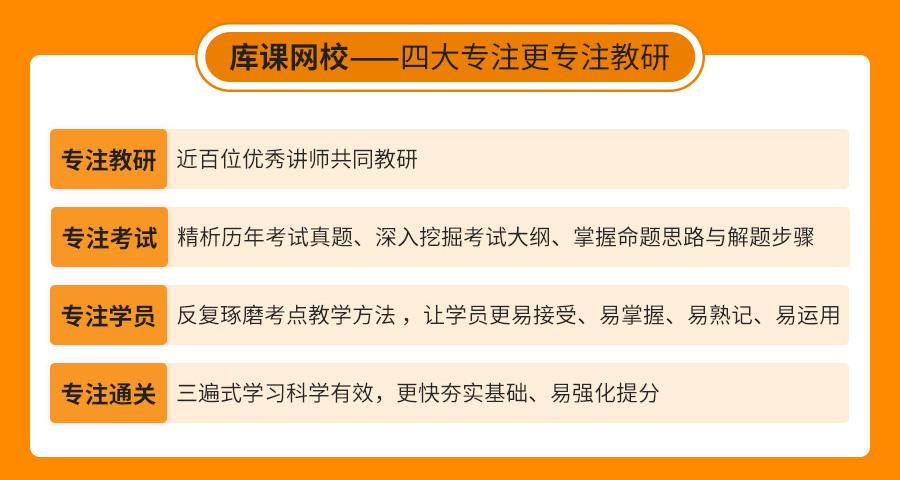 高等数学III_2020山东专升本基础精讲课_06.jpg
