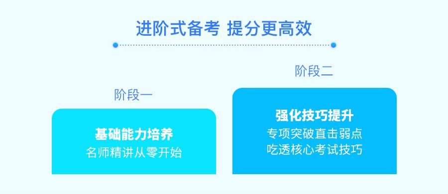 河南-高数-基础强化-详情_04.jpg