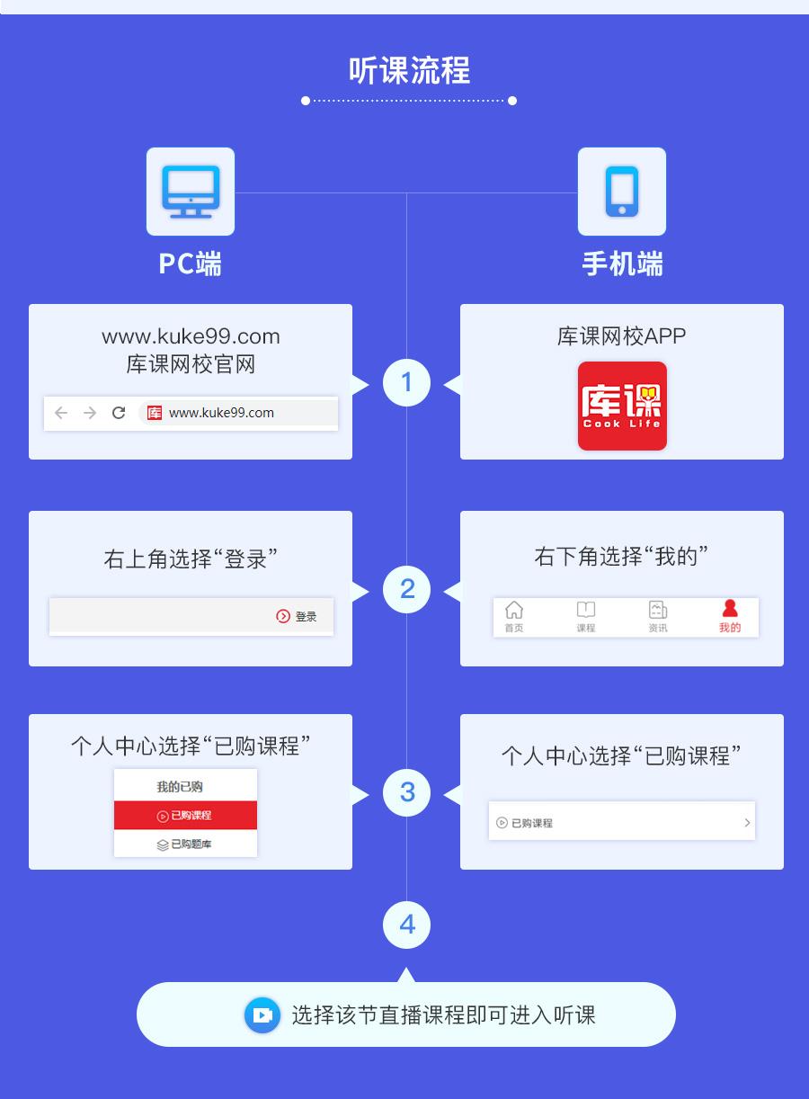 河南英语冲刺直播_06.jpg