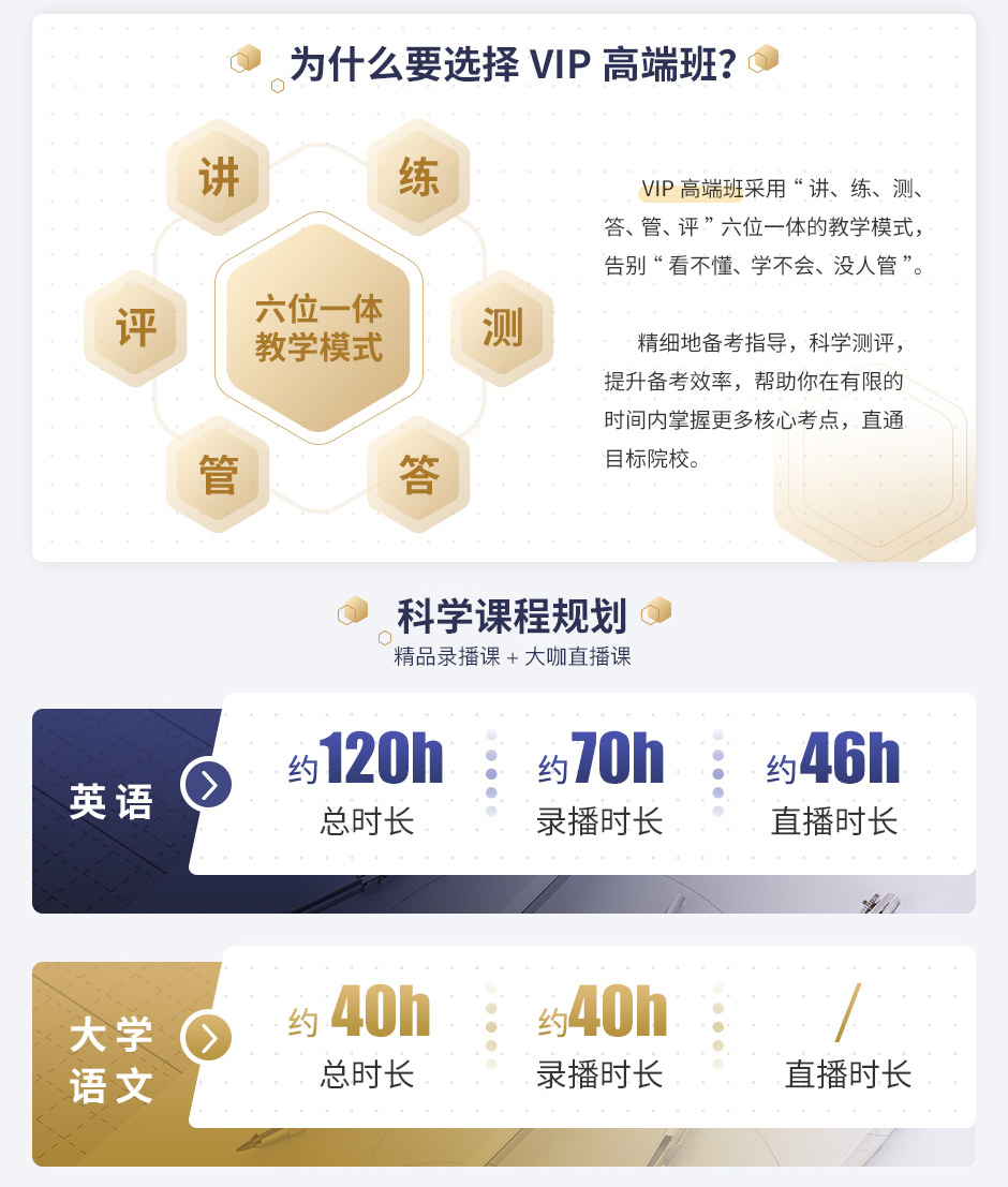 VIP高端班-河南-英语+语文_03.jpg