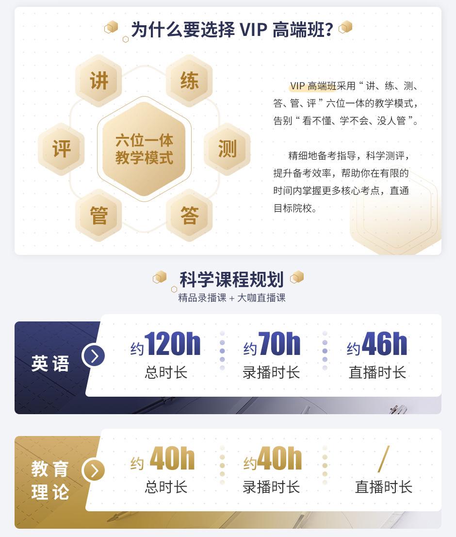 VIP高端班-河南-英语+教育理论_02.jpg