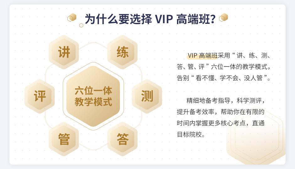 VIP高端班-河南-英语+生理病理_02.jpg