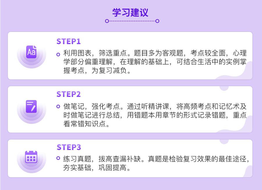 教育心理学_05.jpg