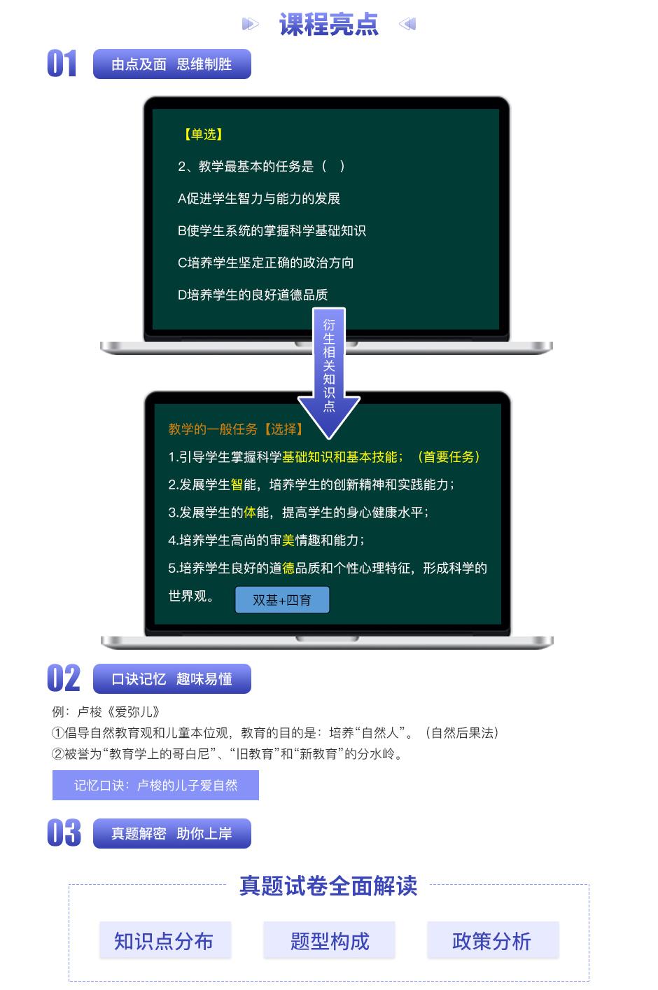 河南招教精选真题-课程包装_04.jpg