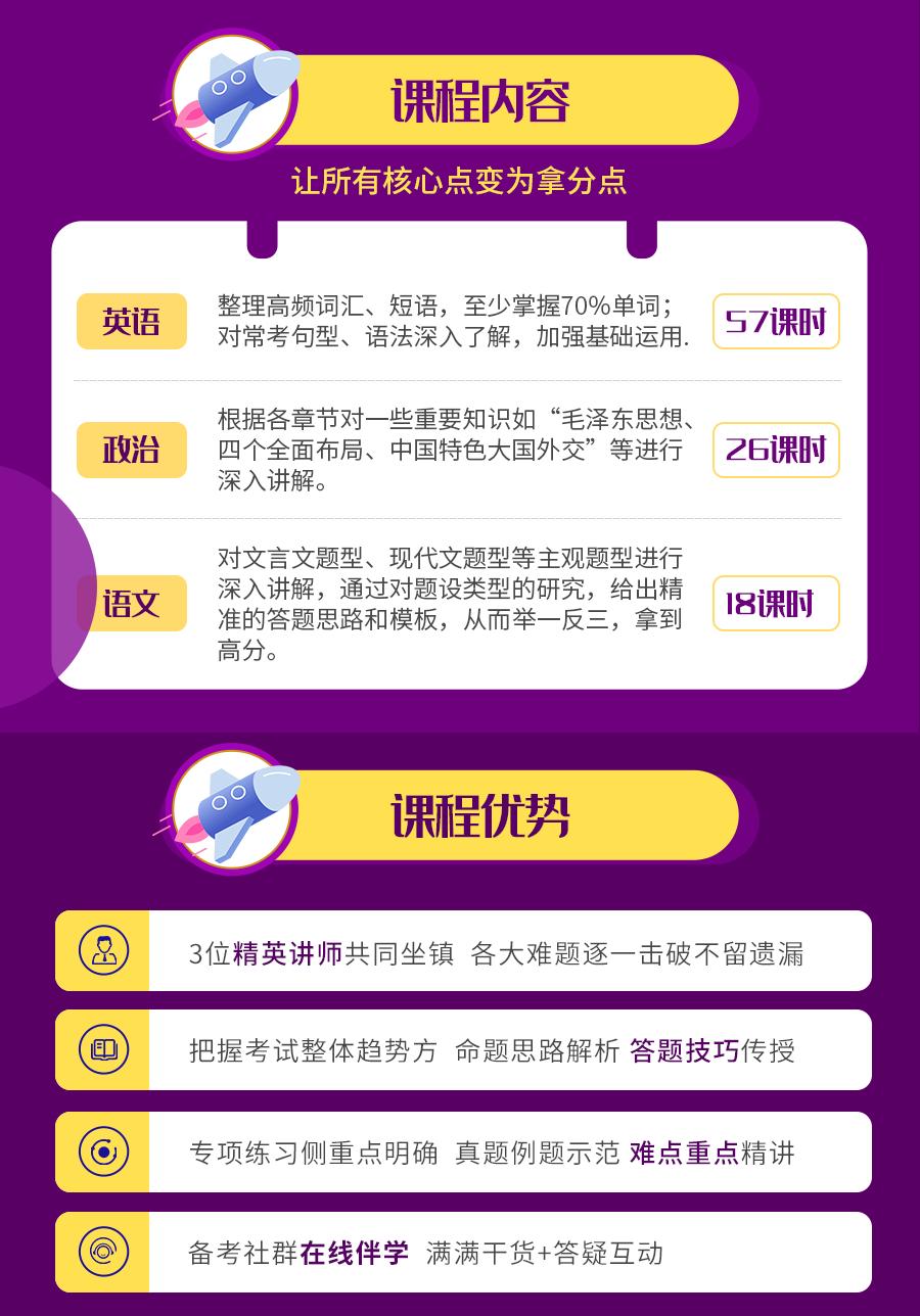 课程包装-考前冲刺班-广东语文_02.png