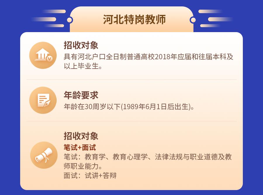 河北特岗招教_02.png